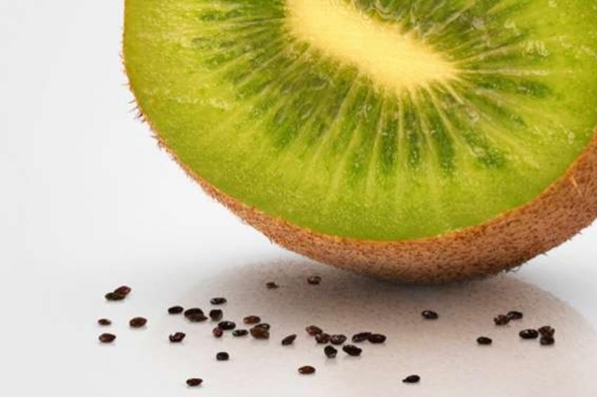 The Modern Seedless Fruit