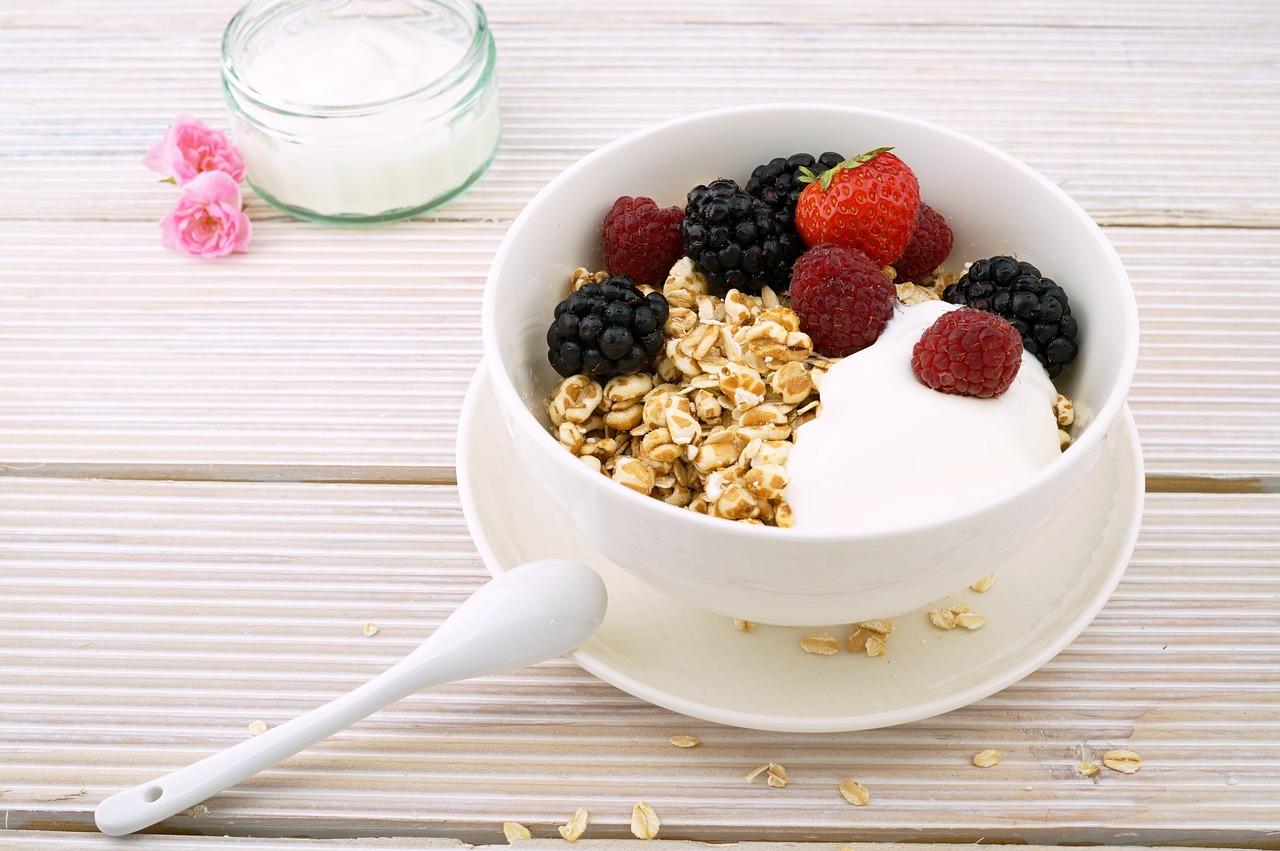 卡路里限制:通往健康和減慢衰老之路?